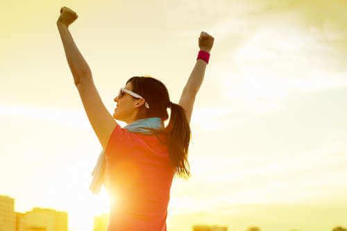 5 keinoa motivoitua vaikeina kausina
