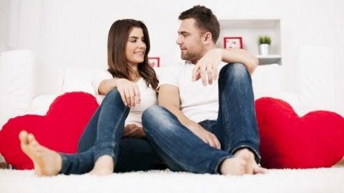 Saksan online dating site ilmaiseksi