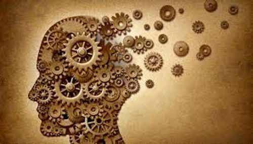 Paranna psyykkistä terveyttäsi näiden 8 vinkin avulla