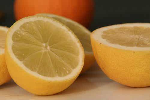Sitruunasta on moneksi - 10 käyttötapaa