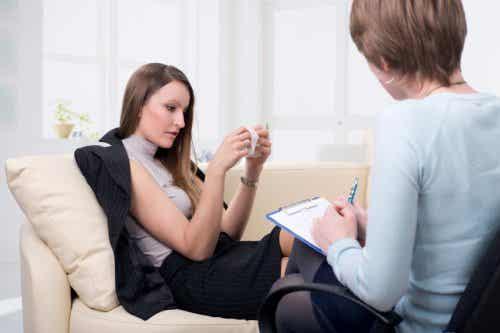 Aikaisen menopaussin oireet ja merkit