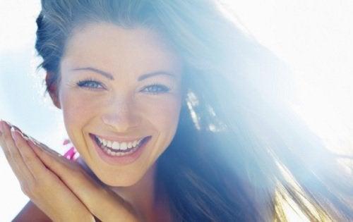 Vältä näitä kolmea tunnetta, jos haluat olla onnellinen