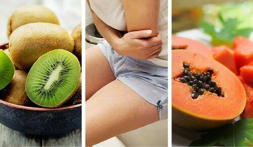 Hyvästit ummetukselle – 8 tehokasta hedelmäsmoothieta