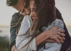 halaaminen
