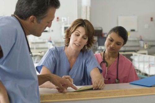 kantasoluluovuttajaksi voi rekisteröityä