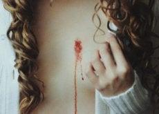 myrkyllinen rakkaus