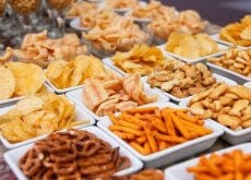 ruoka ja masennus