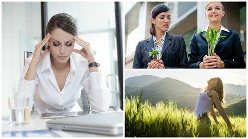 8 tapaa, joilla hankaloitat elämääsi tarpeettomasti