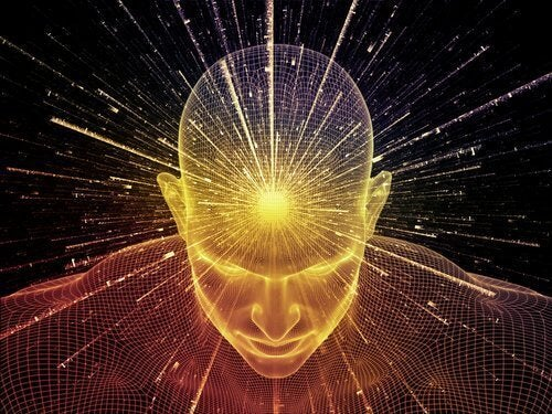7 mahtavaa strategiaa mielen ketteryyteen: kokeile niitä nyt!