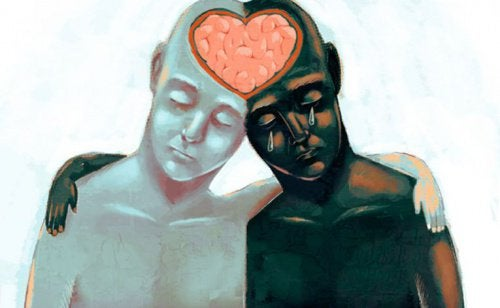 5 empaattisten ihmisten ominaispiirrettä