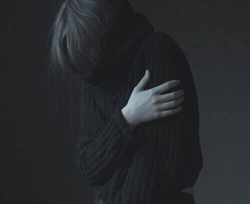 Jos et itke, kehosi tekee sen puolestasi