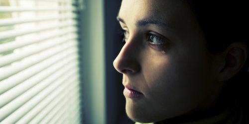 Miksi on vaikeaa rakastaa ihmistä, joka ei rakasta itseään?