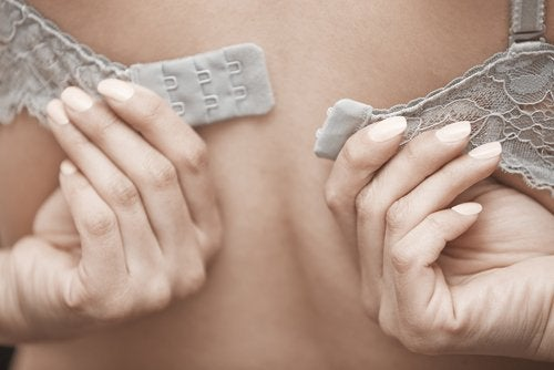 rintaliivien käyttö