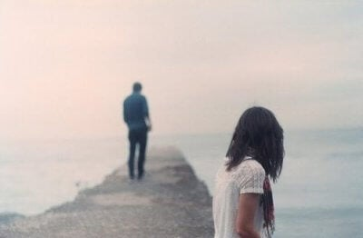 Miksi erosta on niin vaikeaa päästä ylitse?