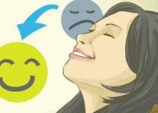 vaihdevuosioireet ja mieliala