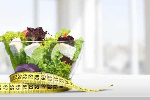 9 ruokaa joita sinun tulisi välttää mikäli olet dieetillä