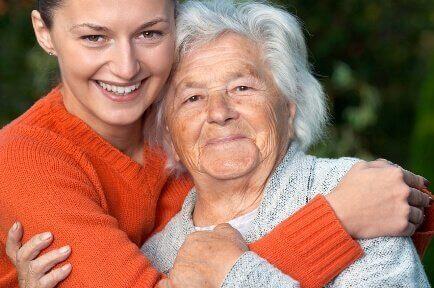 8 huolestuttavaa oiretta vanhuksilla