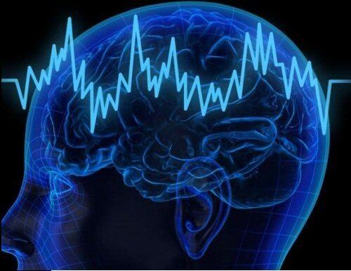 Munakoiso auttaa parantamaan aivotoimintaa.