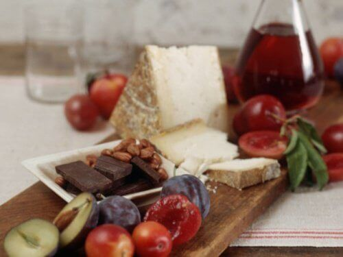 12 migreeniä pahentavaa ruokaa