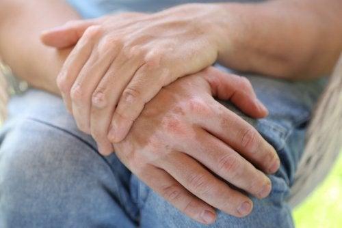 9 luonnollista hoitokeinoa valkopälvelle