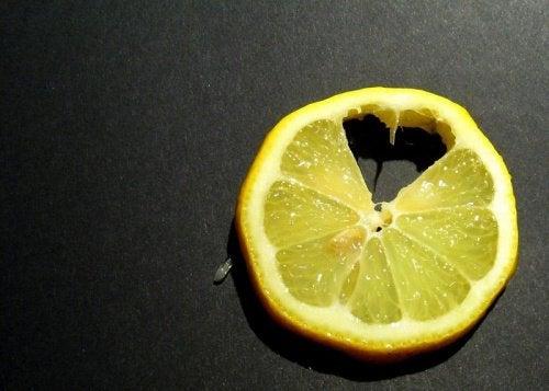 7 helppoa muutosta sydämen ja verisuonten kunnon parantamiseksi