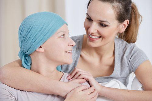 guavamehu taisteluun syöpää vastaan