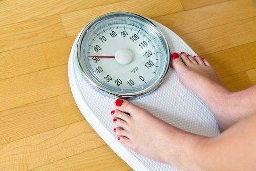8 ruokayhdistelmää, jotka auttavat pudottamaan painoa