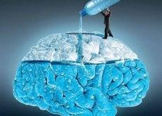 aivot ja vedenjuonti
