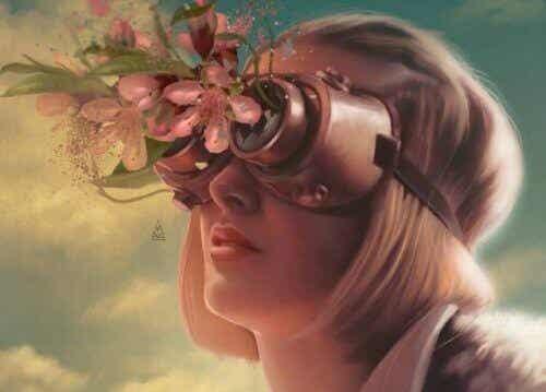 Vetovoima on mielissämme - 5 psykologista kikkaa sen kasvattamiseen