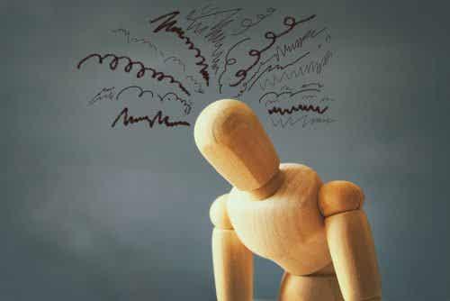 5 asiaa, jotka sinun tulee tietää ahdistuksesta