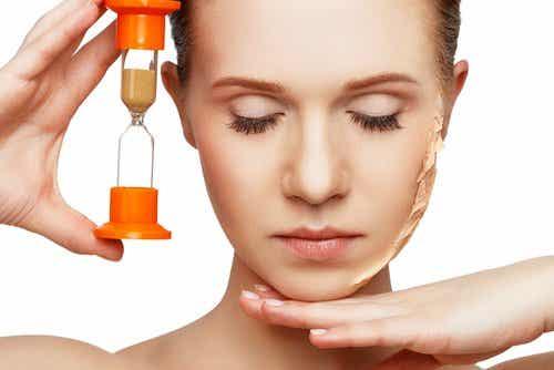 3 antioksidanttipitoista juomaa, jotka hidastavat ikääntymistä