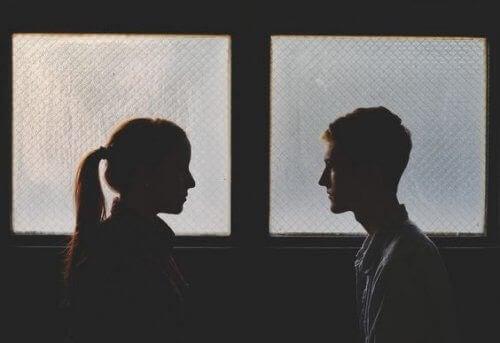 Paluu yhteen eksän kanssa – hyvä vai huono asia?