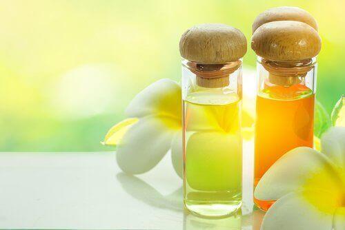 Oliiviöljy auttaa sappea toimimaan tehokkaammin.