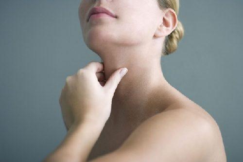 6 faktaa Hashimoton kilpirauhastulehduksesta