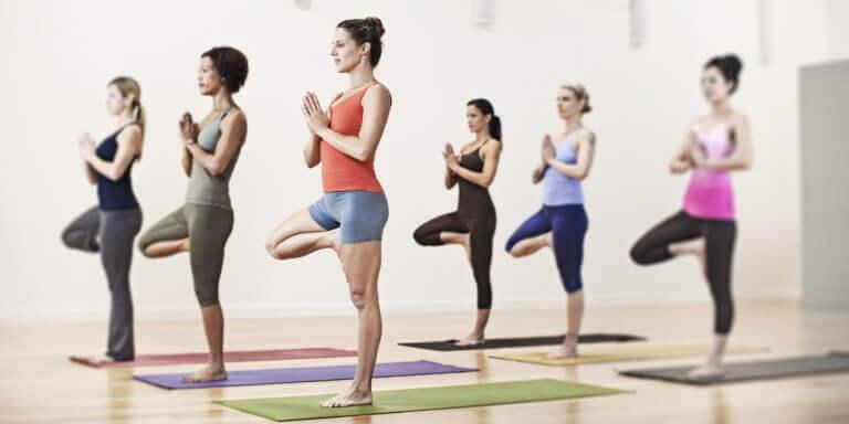 vatsalihasten vahvistaminen