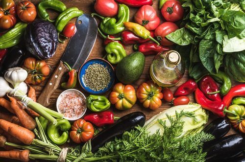 Lihansyönnin lopettaminen ilman ravintoainepuutoksia – 9 vinkkiä