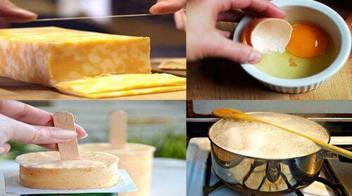Näin kehityt kokkina - 7 keittiöniksiä
