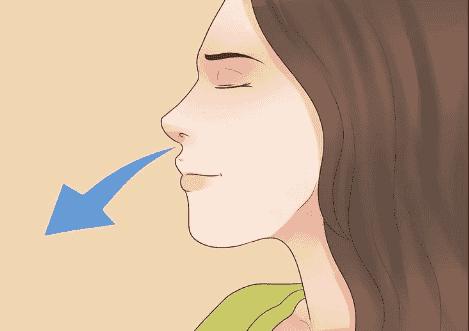 4 tehokasta hengitystekniikkaa stressin torjuntaan