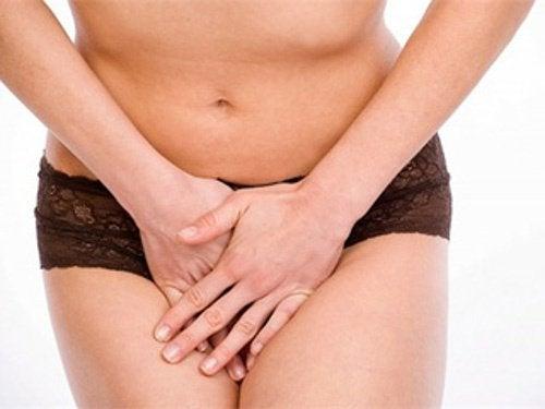 tietoa inkontinenssista
