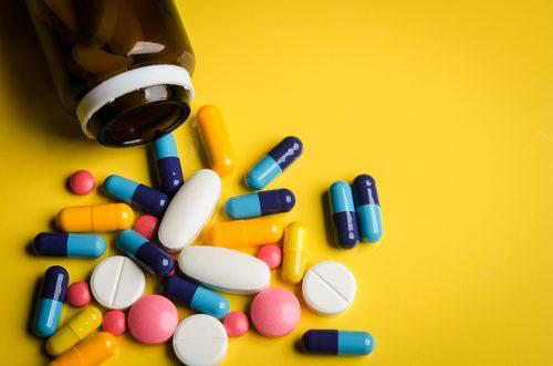 laihdutuspillerit