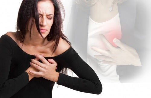 Hyvä kolesteroli auttaa ehkäisemään tiettyjen vaivojen syntyä.