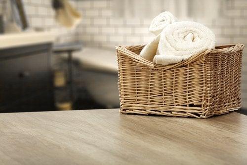 kuinka hoitaa peräpukamia, huolehdi hygieniasta