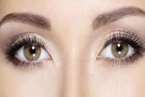 6 vinkkiä silmien pitämiseksi terveinä