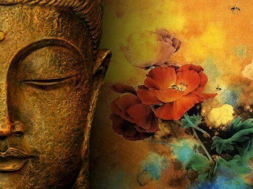 Namaste: mitä se tarkoittaa?