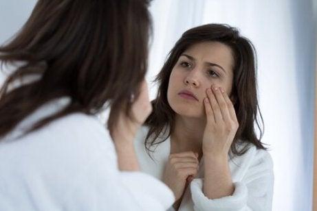 kasvosi kertovat asioita terveydestäsi