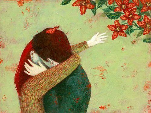 Mistä tiedät, että kyseessä on kestävä rakkaus?