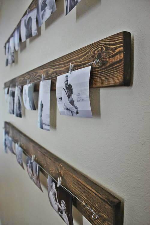 säilytä valokuvat kuivina käytä silikageeliä