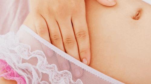 naisen orgasmi puuttuu monille