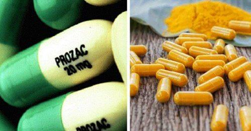 turvonneet nilkat voivat johtua lääkkeistä