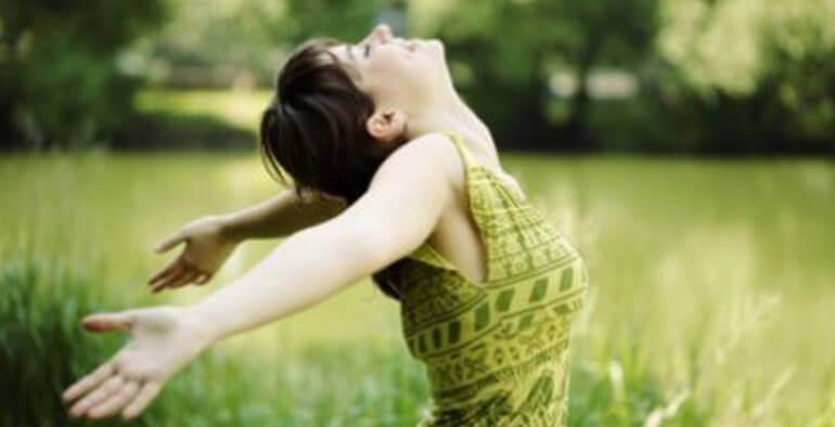 5 käytännön tapaa parantaa henkistä kestävyyttä